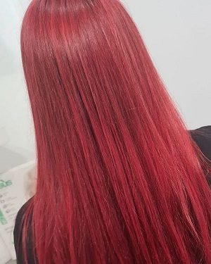 Vibrant-red-hair-shades-at-Darren-Michael-Hair-Salon-in-Oldham-Shaw