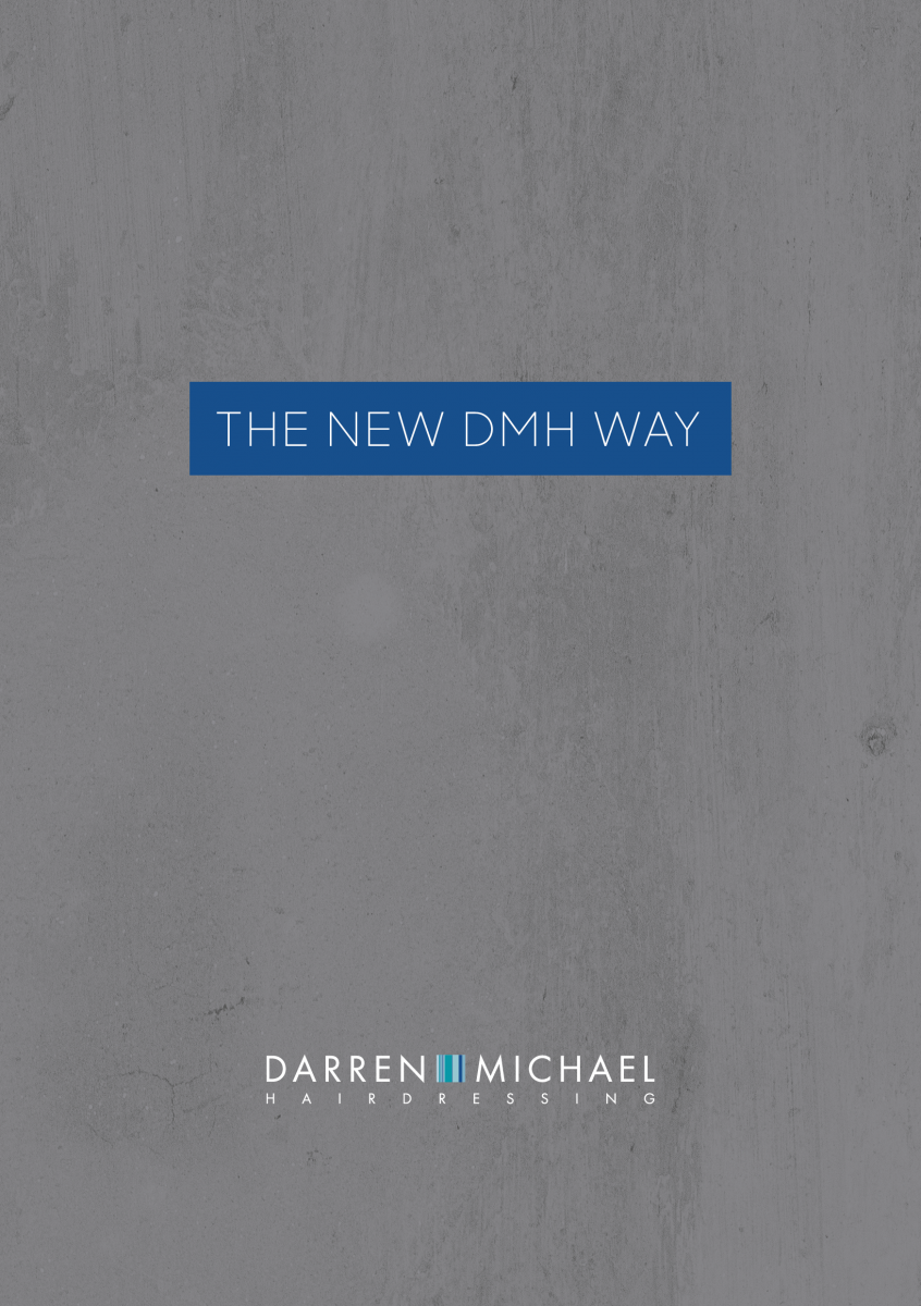 NEW_DMH_Way_A5_Booklet_v2